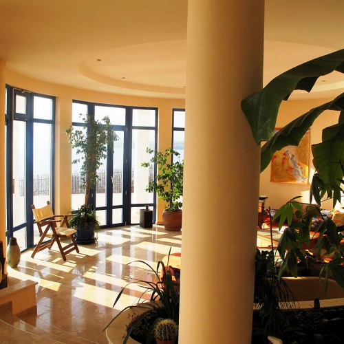 Villa-Sealord-Sozopol-Bulgaria-optimal-rentals-booking-5