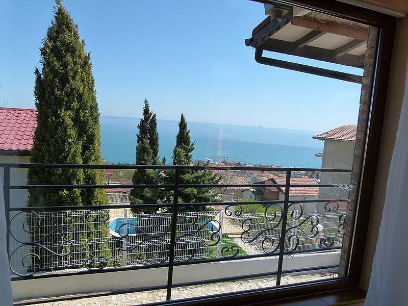 Villa-Seaview-Albena-Bulgaria-optimal-rentals-booking-1