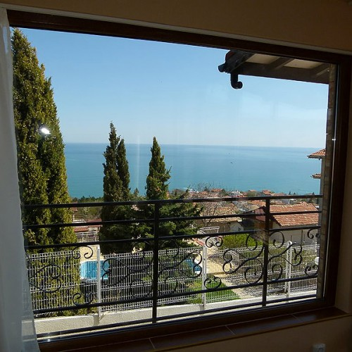 Villa-Seaview-Albena-Bulgaria-optimal-rentals-booking-11