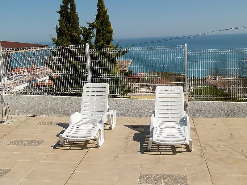 Villa-Seaview-Albena-Bulgaria-optimal-rentals-booking-13