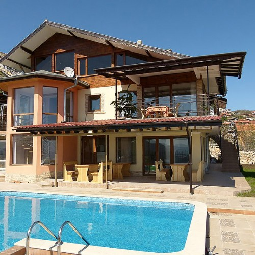 Villa-Seaview-Albena-Bulgaria-optimal-rentals-booking-14