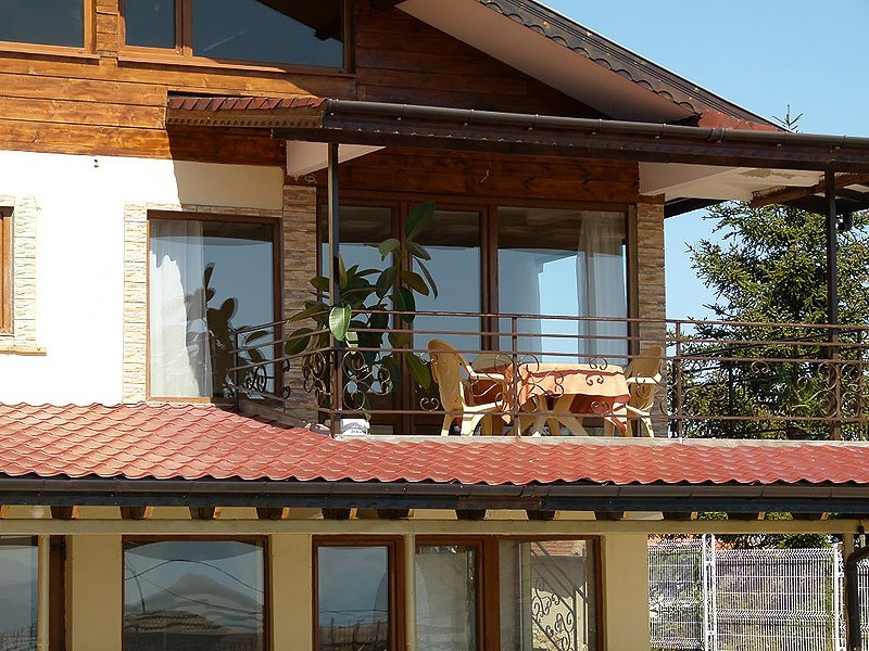 Villa-Seaview-Albena-Bulgaria-optimal-rentals-booking-15
