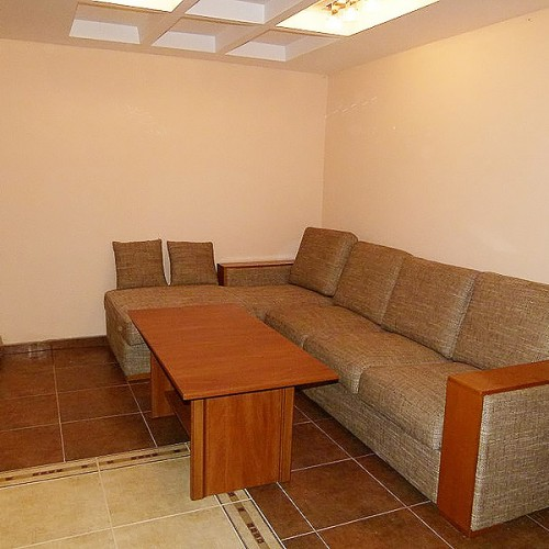 Villa-Seaview-Albena-Bulgaria-optimal-rentals-booking-17