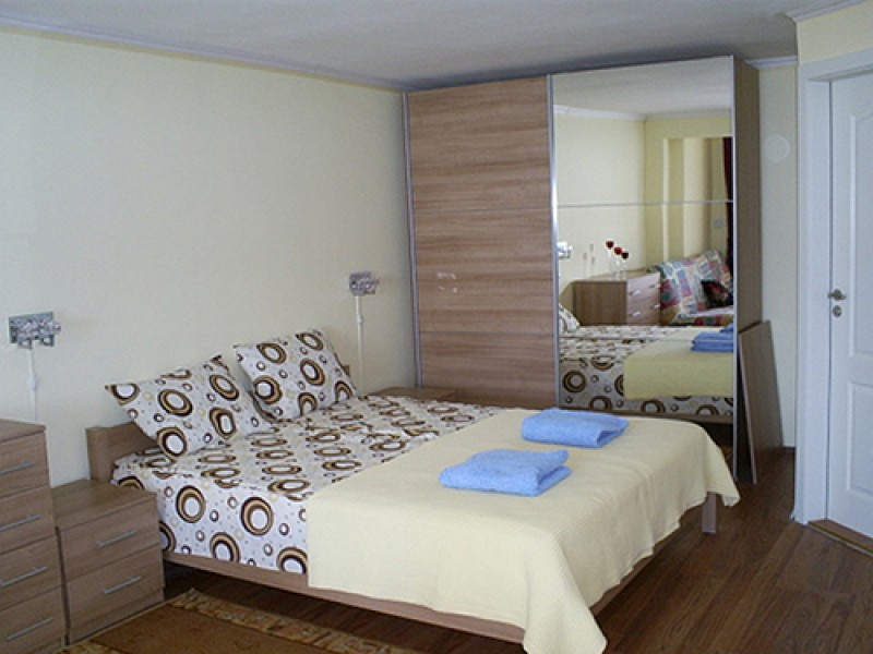 Villa-Seaview-Albena-Bulgaria-optimal-rentals-booking-24