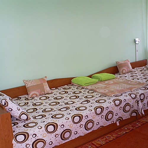 Villa-Seaview-Albena-Bulgaria-optimal-rentals-booking-25