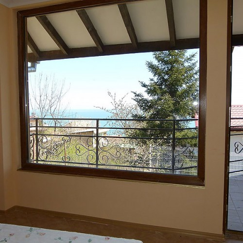 Villa-Seaview-Albena-Bulgaria-optimal-rentals-booking-7