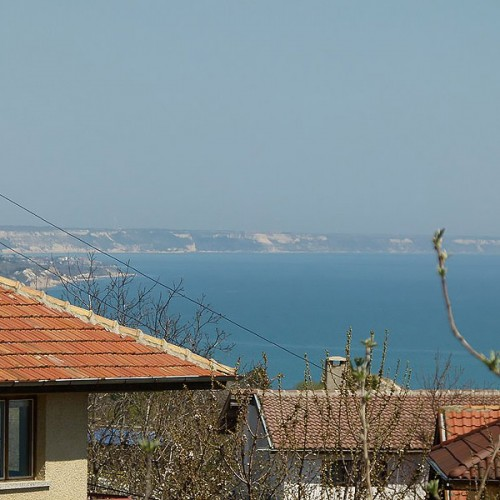 Villa-Seaview-Albena-Bulgaria-optimal-rentals-booking-8