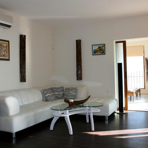 Villa-Sunny-Albena-Bulgaria-optimal-rentals-booking-10