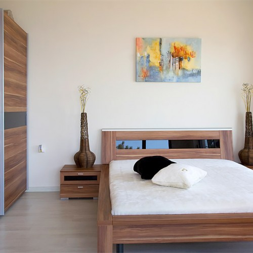 Villa-Sunny-Albena-Bulgaria-optimal-rentals-booking-14