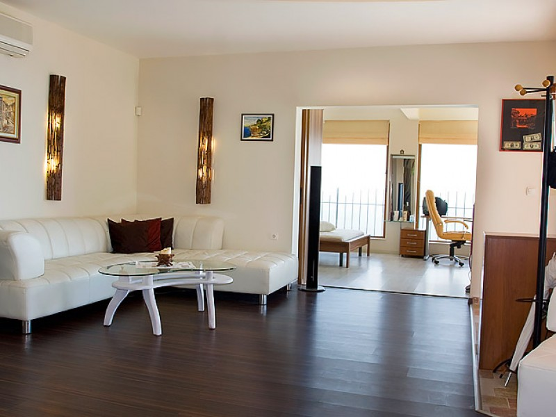 Villa-Sunny-Albena-Bulgaria-optimal-rentals-booking-15