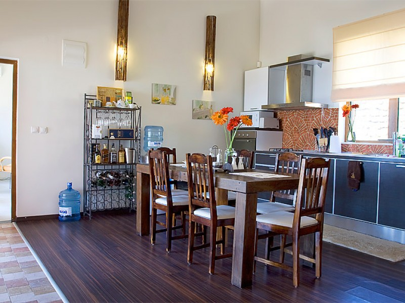 Villa-Sunny-Albena-Bulgaria-optimal-rentals-booking-19