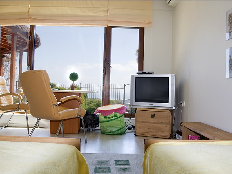 Villa-Sunny-Albena-Bulgaria-optimal-rentals-booking-21