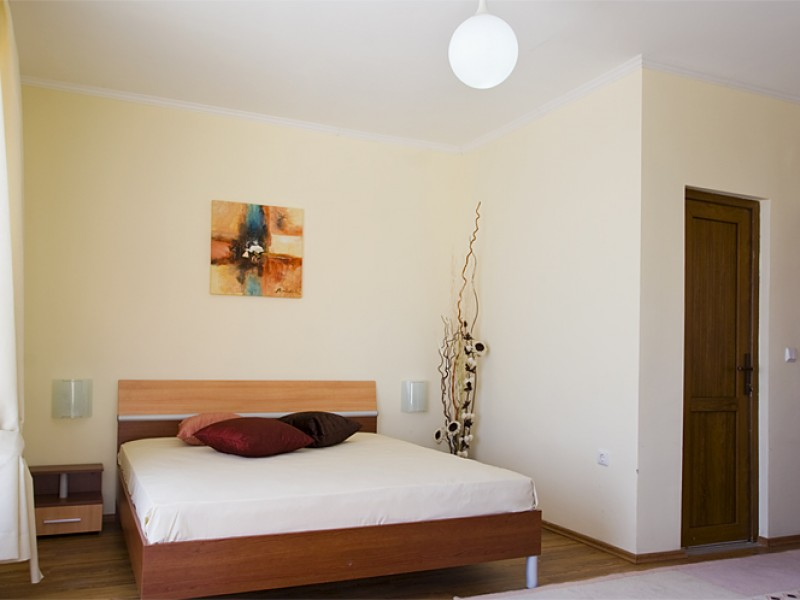 Villa-Sunny-Albena-Bulgaria-optimal-rentals-booking-27
