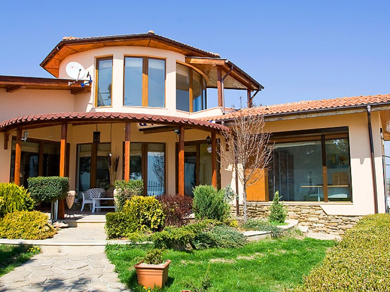 Villa-Sunny-Albena-Bulgaria-optimal-rentals-booking-30