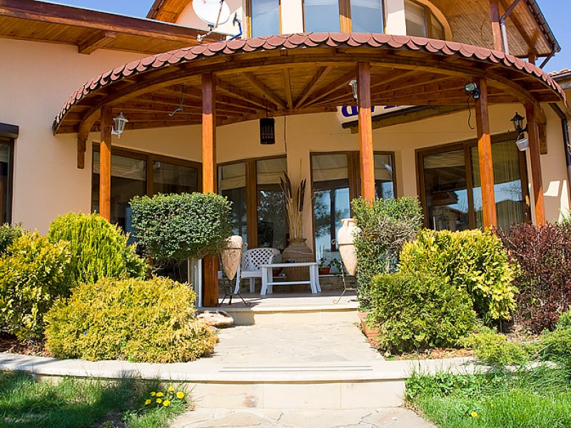 Villa-Sunny-Albena-Bulgaria-optimal-rentals-booking-31