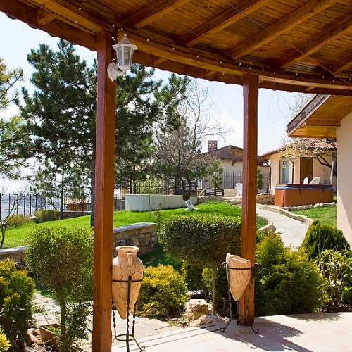 Villa-Sunny-Albena-Bulgaria-optimal-rentals-booking-32