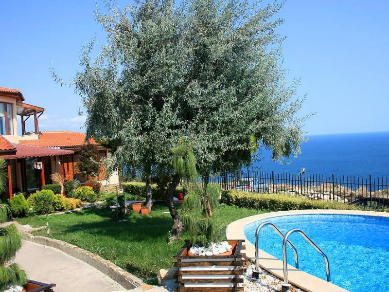 Villa-Sunny-Albena-Bulgaria-optimal-rentals-booking-6