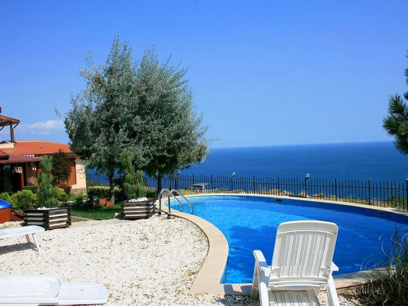 Villa-Sunny-Albena-Bulgaria-optimal-rentals-booking-8