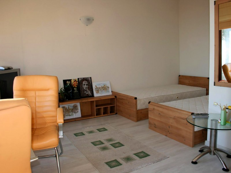 Villa-Sunny-Albena-Bulgaria-optimal-rentals-booking-9