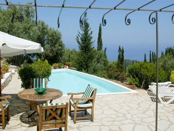 Villa-Thalia-Lefkada-Optimalrentals-01