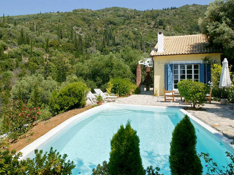 Villa-Thalia-Lefkada-Optimalrentals-02
