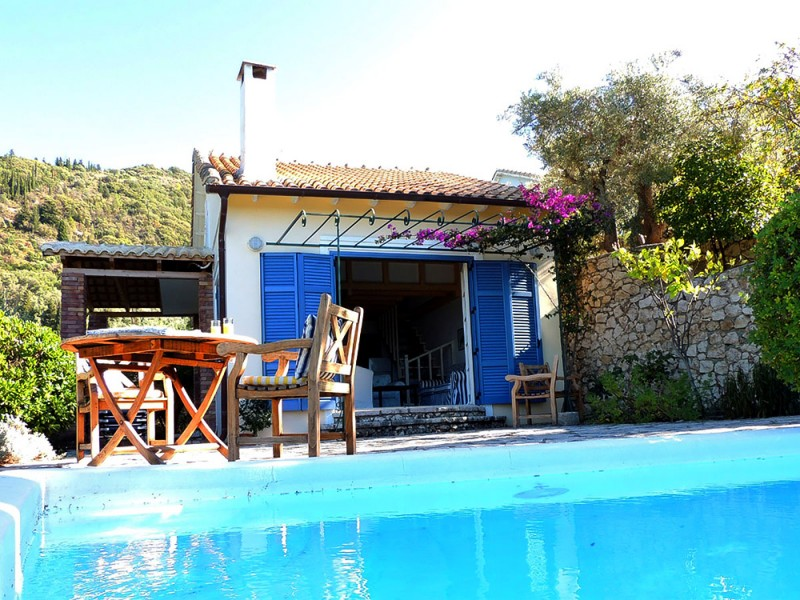 Villa-Thalia-Lefkada-Optimalrentals-03