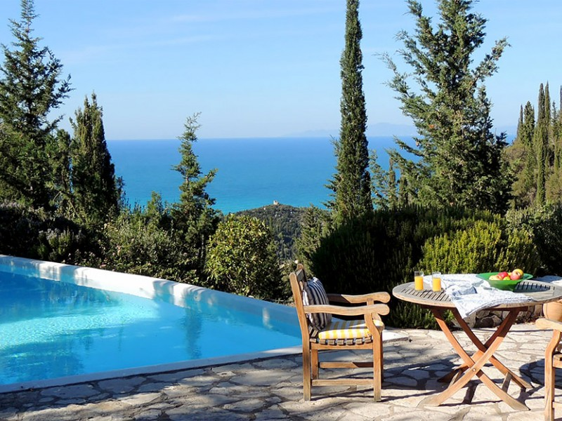Villa-Thalia-Lefkada-Optimalrentals-04