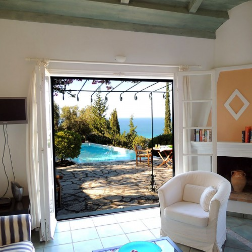Villa-Thalia-Lefkada-Optimalrentals-05