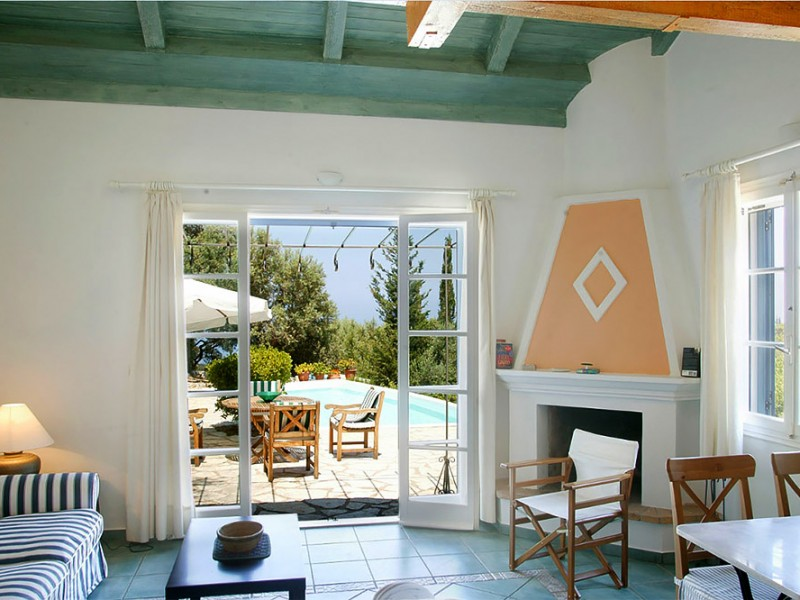 Villa-Thalia-Lefkada-Optimalrentals-06