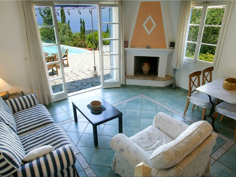 Villa-Thalia-Lefkada-Optimalrentals-07