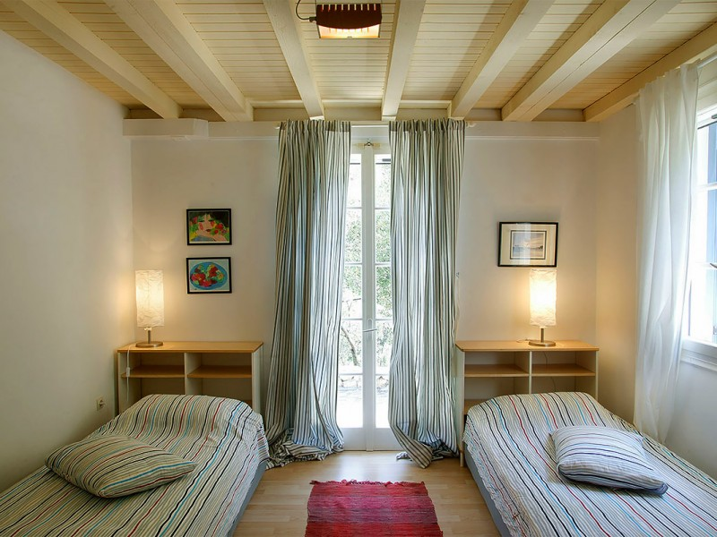 Villa-Thalia-Lefkada-Optimalrentals-09