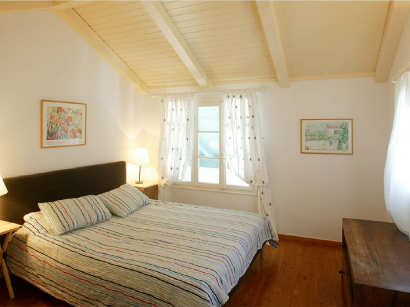 Villa-Thalia-Lefkada-Optimalrentals-10