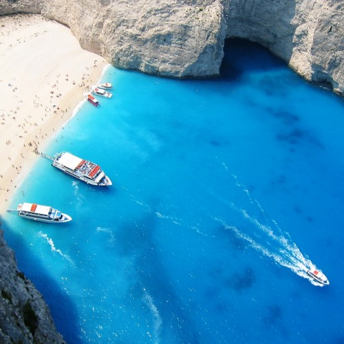 Zakynthos-greece-optimal-rentals-villas-yachts-apartments-booking