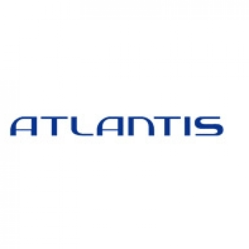 atlantis-logo-optimal-rentals-yachts-booking