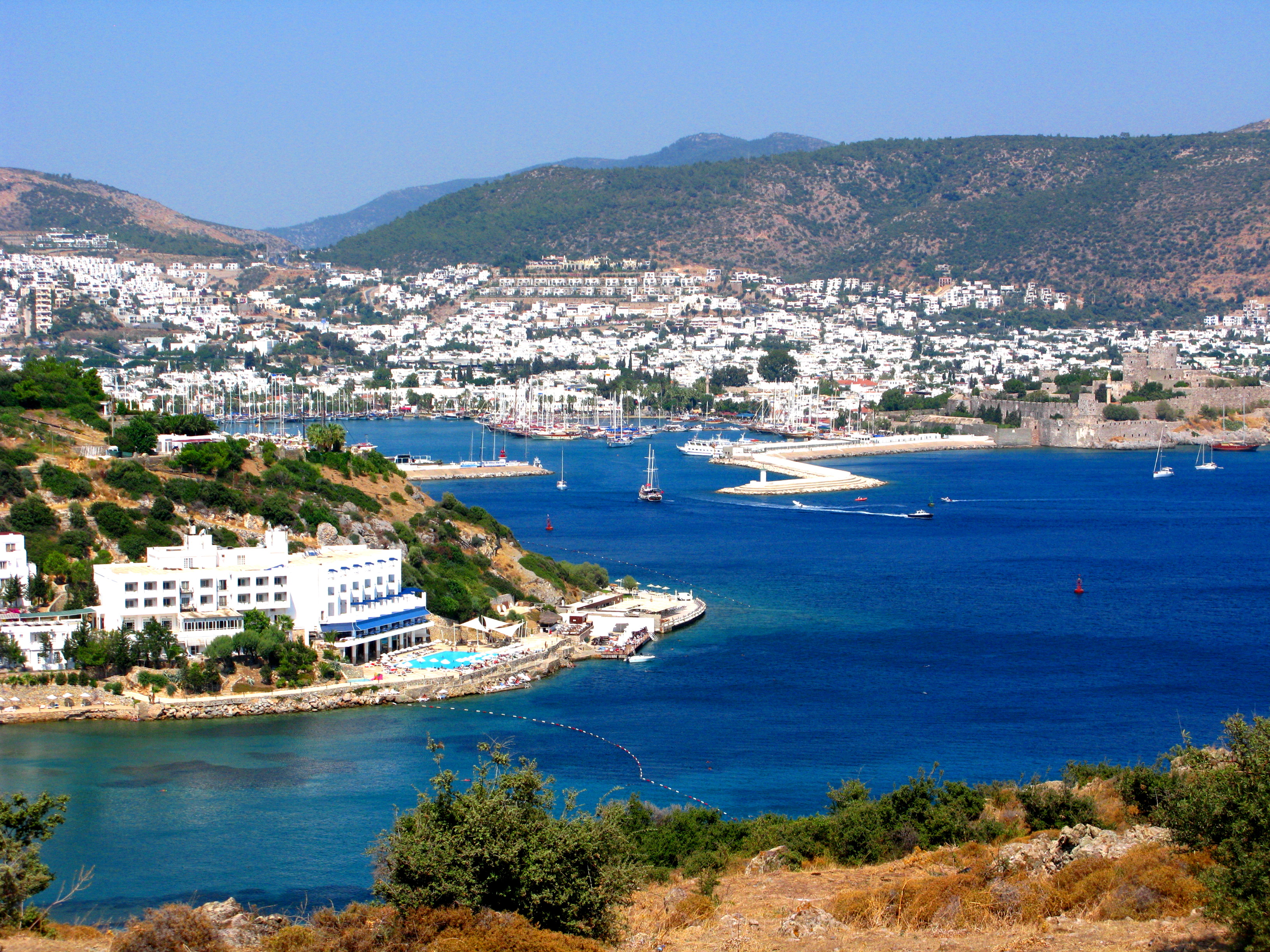 bodrum-turkey-optimalrentals-villas-yachts-apartments-booking