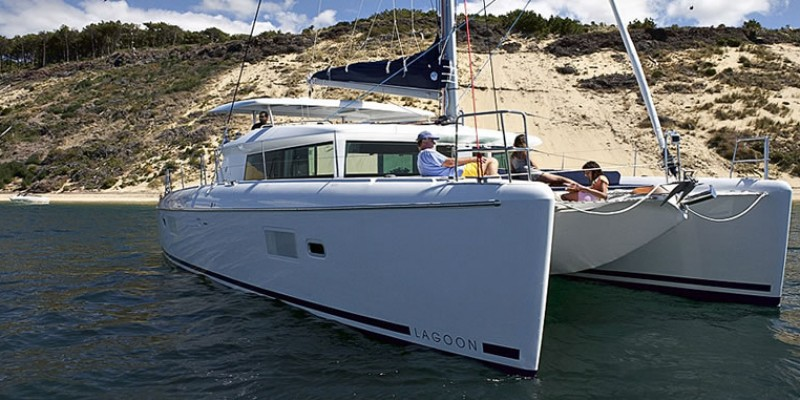 catamaran-lagoon-420-optimal-rentals-booking1