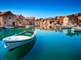 croatia-optimal-rentals-booking