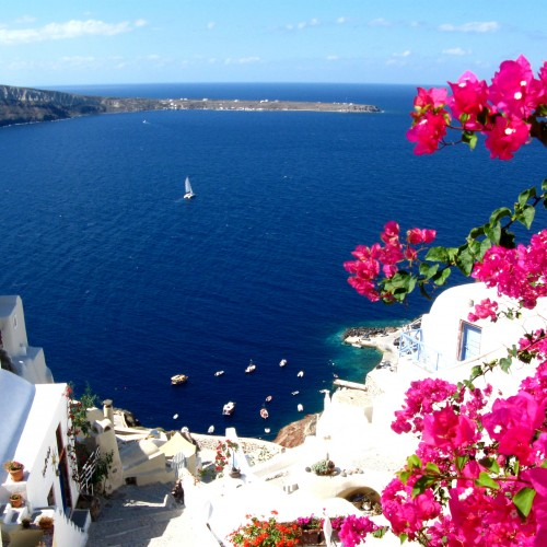 greece-optimal-rentals-booking