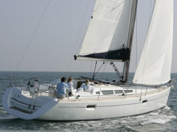 JEANNEAU SUN ODYSSEY 42i-optimal-rentals-feature