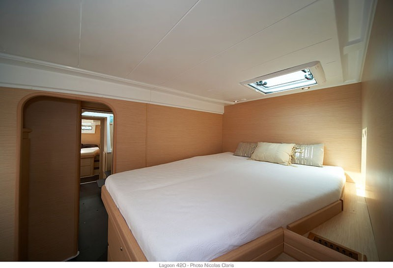 catamaran-lagoon-420-optimal-rentals-booking2