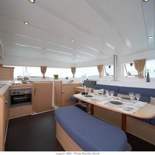 catamaran-lagoon-420-optimal-rentals-booking4