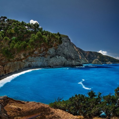 lefkada-greece-optimal-rentals-villas-yachts-apartments-booking