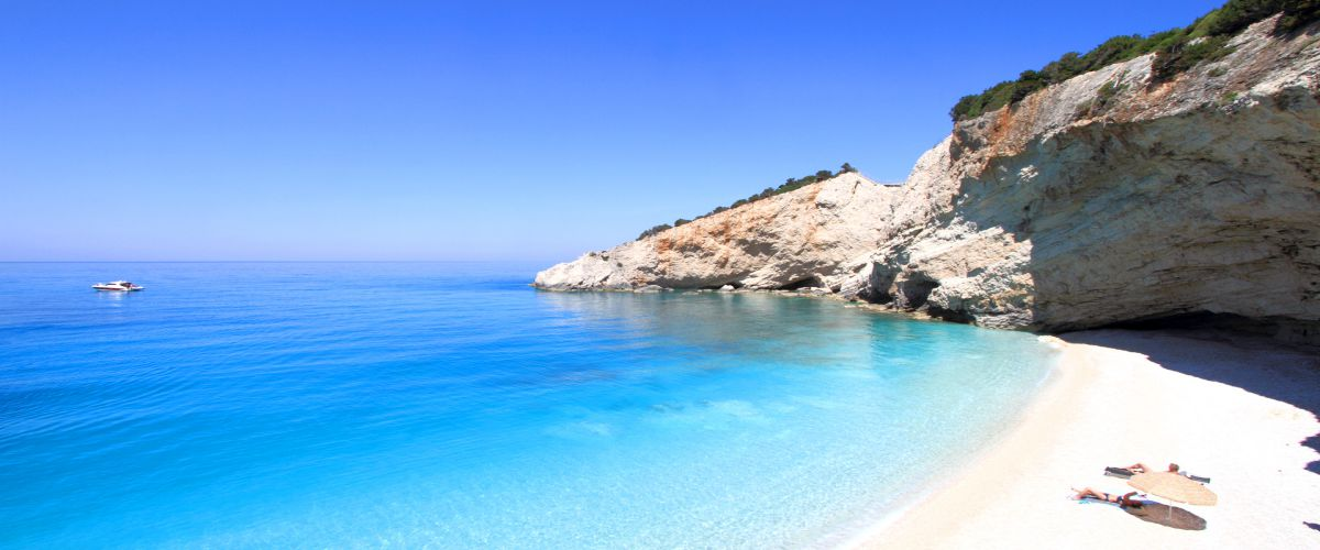 lefkada-optimal-rentals-booking
