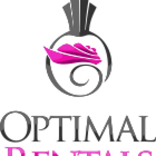 logo-optimal-rentals-net