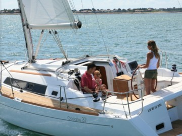 oceanis-371-athens-greece-optimal-rentals-yacht-booking