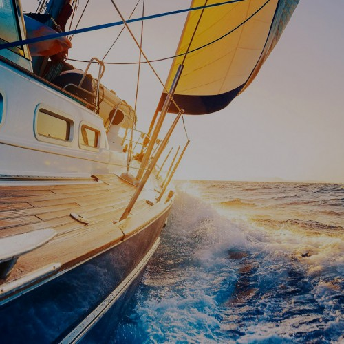 optimal-rentals-yacht-services