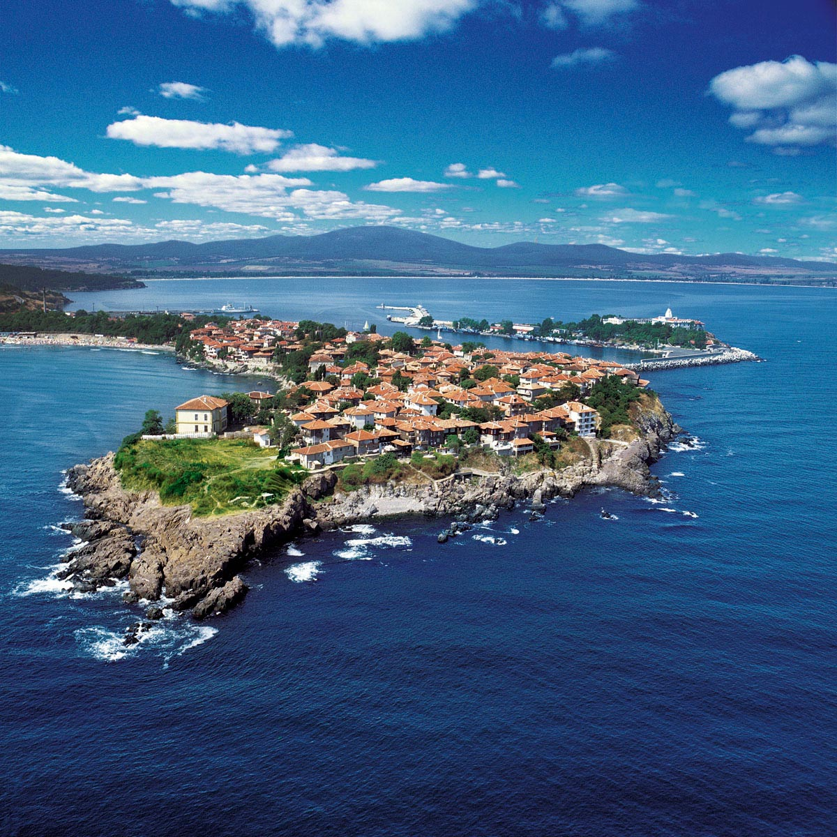 sozopol-bulgaria-optimalrentals-villas-yachts-apartments-booking