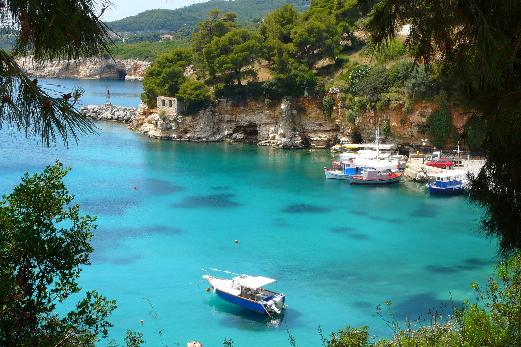 sporades-greece-optimal-rentals-villas-yachts-apartments-booking